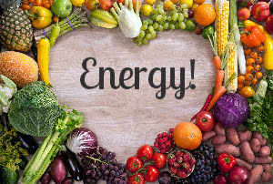 September 2015 Newsletter | Energy!