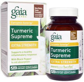 gaia_turmeric_supreme
