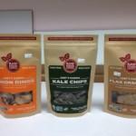 Kurts Classic Kale Chips
