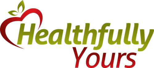 Healthfully Yours