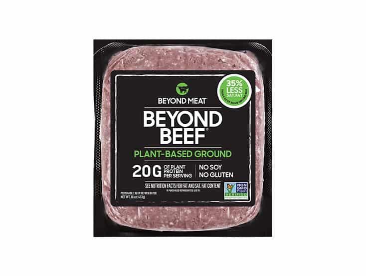 BeyondBeef